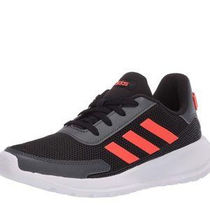 Adidas Altarun K Boys Running Shoe Sz 7